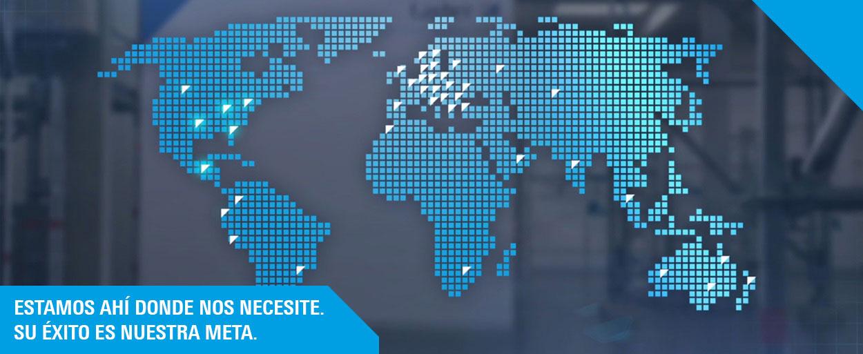 empresa_global_cabecera