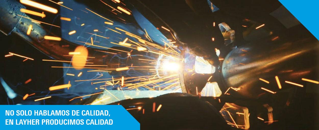 empresa_produccion_cabecera