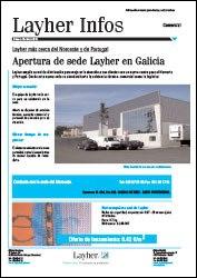 sede de Galicia