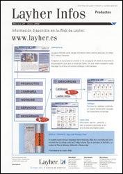 layher.es