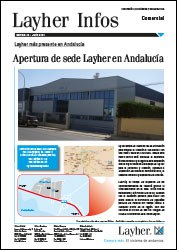sede Andalucia