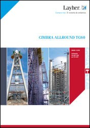 Cimbra-Allround-TG60