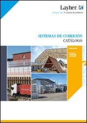 portada_sistemas_cubricion